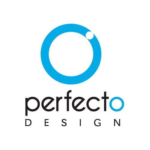 Perfecto design