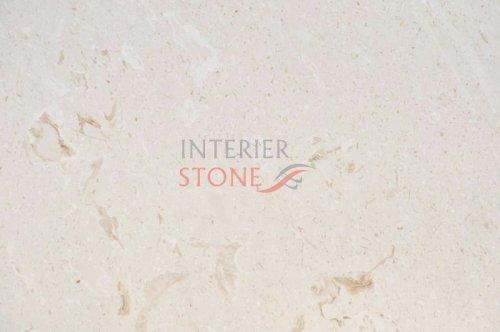 """Jerusalem Hebron Limestone """"Shellstone"""" kartáčovaný"""