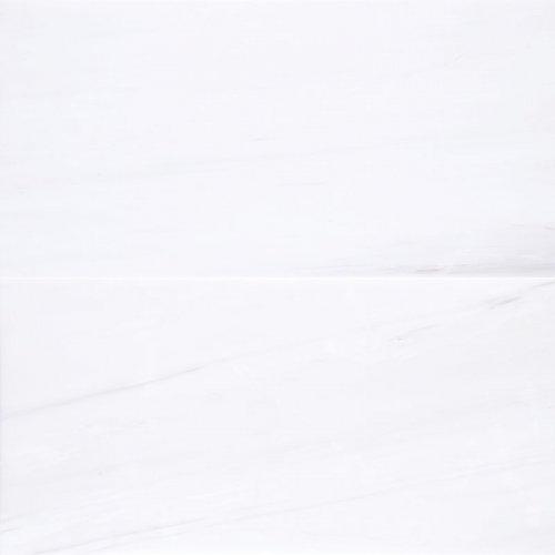 Mramor sněhobílý